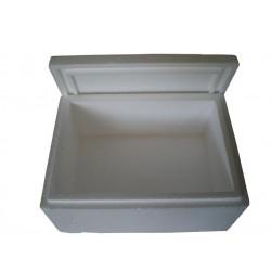 Κουτί Φελιζόλ 39.5x29x19 cm