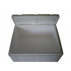 Κουτί Φελιζόλ 49.5x39.5x25 cm