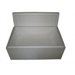Κουτί Φελιζόλ 60x39x20 cm