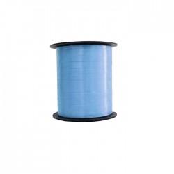 Ξυλοκορδέλα γαλάζια 150m x 0.8 cm