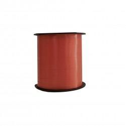 Ξυλοκορδέλα κόκκινη 150m x 0.8 cm
