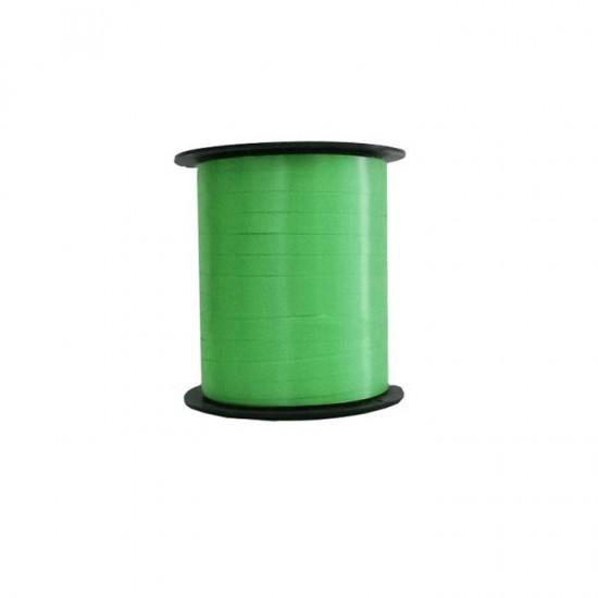 Ξυλοκορδέλα πρασινη 150m x 0.8 cm