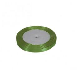 Κορδέλα σατέν 22m x1cm - Λαδί