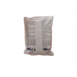 Παγοκύστη Gel Σακουλάκι 500 gr
