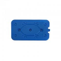 Παγοκύστη Gel Slim 550g - 25x14x1.8 cm