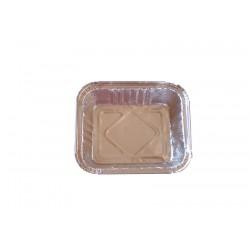 Σκεύος αλουμινίου (σαλάτας) R-28, τεμάχιο