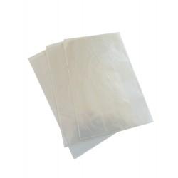 Σακουλάκι πλαστικό διαφανές 17x25 εκ.