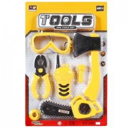 Σετ εργαλεία