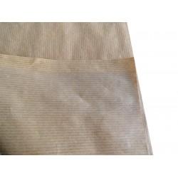 Τραπεζομάντηλο χάρτινο λαδόκολλα 1x1 μέτρα