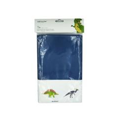 Τραπεζομάντηλο χάρτινο δεινόσαυροι 1.75x1.15m