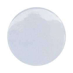 Ζελατίνη διαχωρισμού μπιφτεκιών 13 cm - 1800 τεμάχια