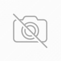 Στέκα μονόκερος με αυτιά και λουλούδια (τυχαία επιλογή χρώματος)